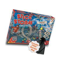 Goliath TGOL-16 Stick Storm Cobra Strike
