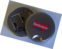 Budweiser- Shaving Travel Set