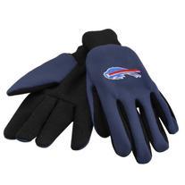 Buffalo Bills Work Gloves