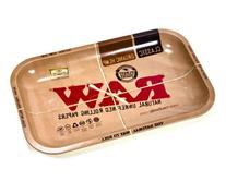 Bundle - 40 Items - RAW Organic 1 1/4 Full Box with Roller,
