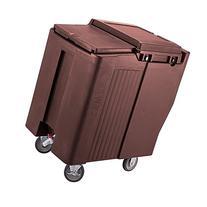Cambro SlidingLid Tall Ice Caddy, 23 x 34 x 37 1/2 inch -- 1