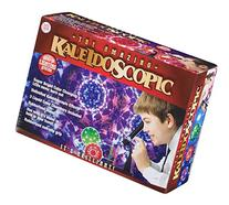 Can You Imagine Kaleidoscopic