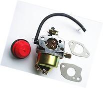 Qauick Carburetor for MTD, Cub Cadet and Troy Bilt
