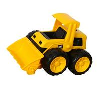 Cat Tough Tracks Loader 8