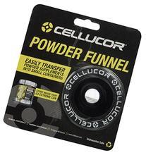 Cellucor- Powder Funnel
