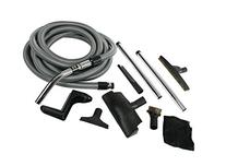 Cen-Tec Systems 91431 Complete Central Vacuum Accessory Kit