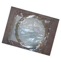 EnviroCare Replacement Vacuum Bags for Filtex Central