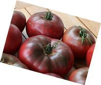 Cherokee Purple Tomato 30 Seeds - Heirloom