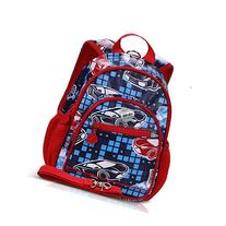 Child Safety Harness, Mini Backpack with Rein
