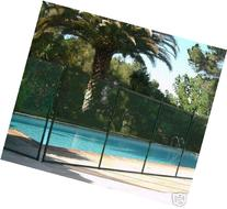 Classic Guard Swimming Pool Fence Child Safety Pool Safety