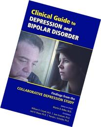 Clinical Guide to Depression and Bipolar Disorder: Findings