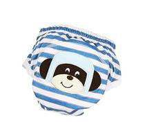 CocaLily Potty Training Pants, Football Monkey