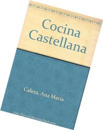 Cocina Castellana