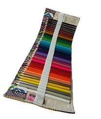 Coloring Pencils for Adults Kids Art Supply Colored