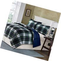 Comfort Classics Parkston Down Alternative Comforter Mini