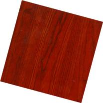 Con-Tact Brand Covering Contact Paper, Cherry Wood Grain