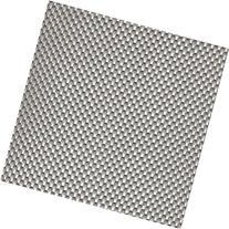 Con-Tact Brand Extra Thick Grip Premium Non-Adhesive and Non
