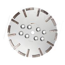 Concord Blades GGP10N20HP 10 Inch Floor Grinding Diamond