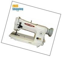 Consew 206RB-5 Walking Foot Industrial Sewing Machine with