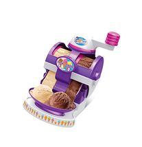 Cra-Z-Art The Real Ice Cream Maker Kit