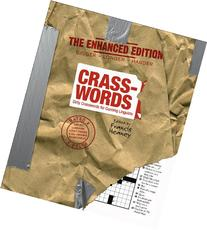 Crasswords: The Enhanced Edition: Dirty Crosswords for