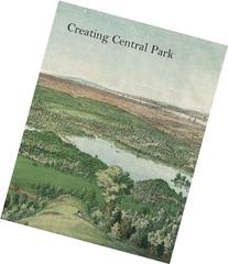 Creating Central Park