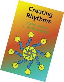 Creating Rhythms