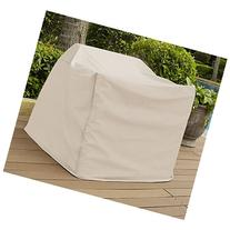 Crosley Outdoor Chair Cover