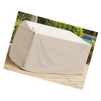 Crosley Outdoor Loveseat Cover