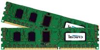 Crucial 4GB Kit  DDR3-1600 MT/s  Non-ECC UDIMM 240-Pin