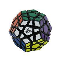 D-FantiX Yj Yuhu Megaminx Speed Cube Smooth 3x3 Pentagonal