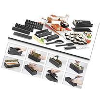 DIY Sushi Making Kit Roll Sushi Maker