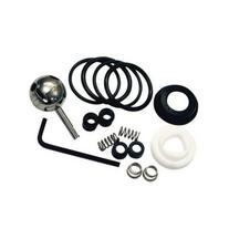 DANCO 86970 Cartridge Repair Kit for Delta Single Handle