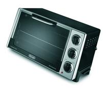 DeLonghi RO2058 6-Slice Convection Toaster Oven with