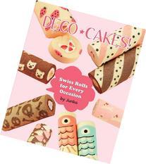 Deco Cakes
