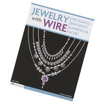 Design Originals-Jewelry With Wire