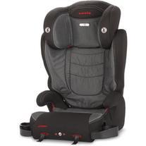 Diono Cambria Highback Booster Car Seat