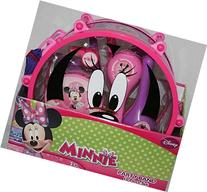Disney Minnie Mouse Party Band 10 Piece Play Set Music