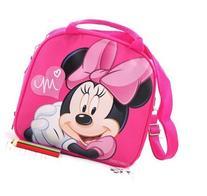Disney Minnie Mouse School Multi Purpose Bag