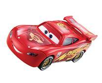 Disney/Pixar Cars WGP Lightning McQueen Vehicle