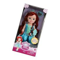 Disney Princess My First Ariel Doll by Disney Princess