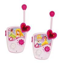 Disney Princess Royal Walkie Talkies