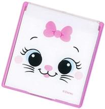 Disney character face pattern compact mirror 1 set for 12