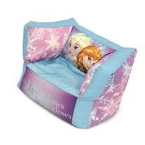 Disney's Frozen Ultimate Children's Bean Bag Chair