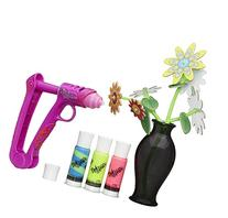 DohVinci Faux Flower Vase Kit