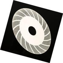 "Dophee 4"" Diamond Saw Blade Disc Polishing Cutting Wheel"