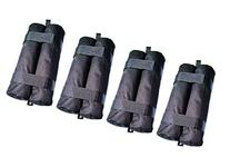 Double-Stitched Weight Bags for Canopies, Tents, Awnings - 4