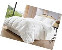 Premium Ultra Soft All Seasons Down Alternative Comforter