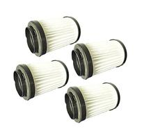 EURO-PRO EP604H Stick Vac  Replacement Filter XHF604H # EU-