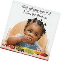Eating The Rainbow Spanish/English